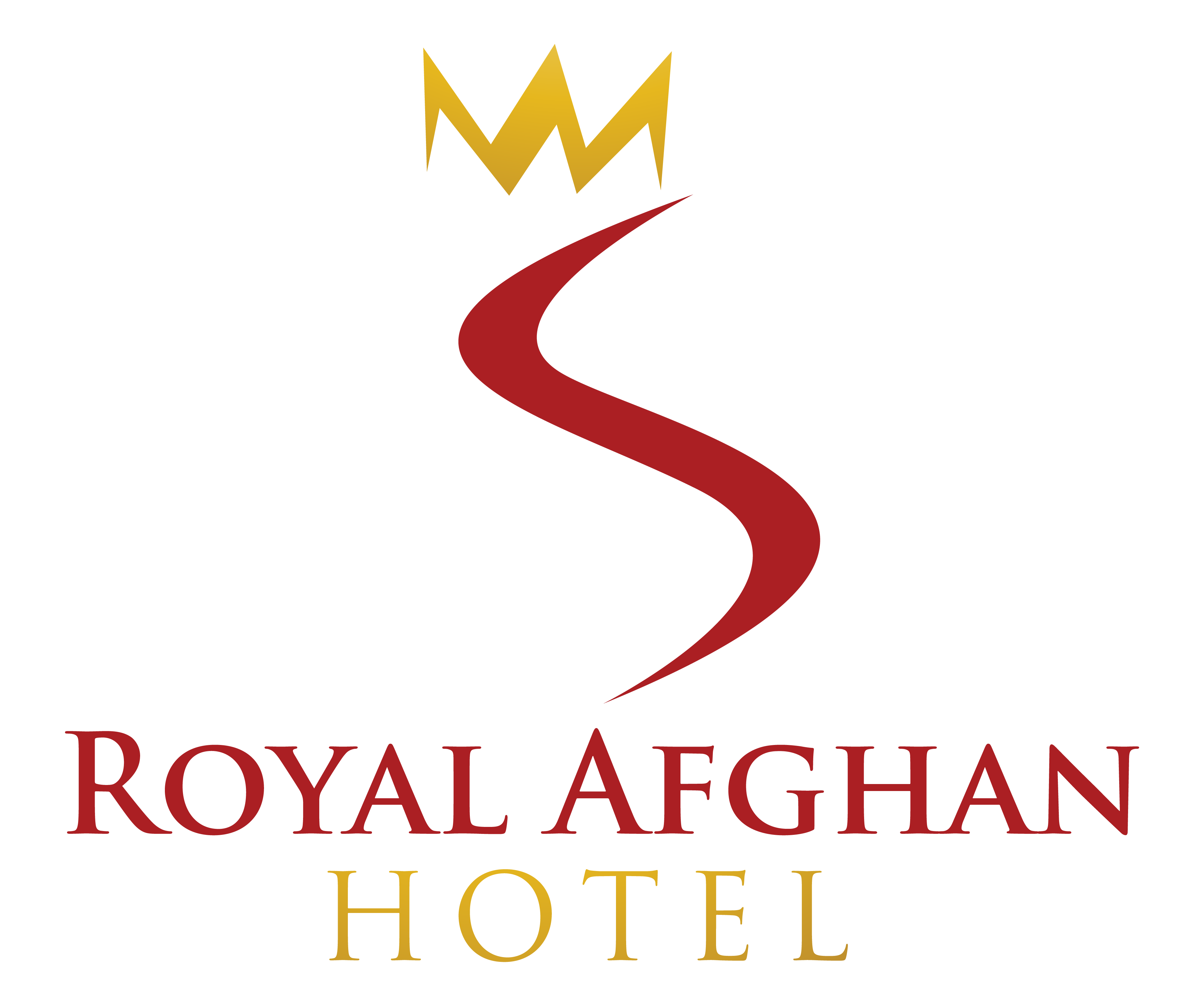 Royal Afghan Hotel